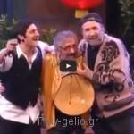 Λαζόπουλος – Ελευθερίου – Παλαντζίδης στο Αλ Τσαντίρι Νιούζ