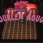 Mourlen Rouge (2008 – full) – Σεφερλής Θέατρο