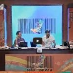 Ράδιο Αρβύλα: Εκπομπή με ανέκδοτα