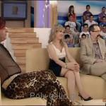 Ο Μάρκος Σεφερλής ως Ριρής στην Τατιάνα – Μίλα