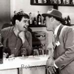 Τα κίτρινα γάντια 1960 – Ελληνική ταινία