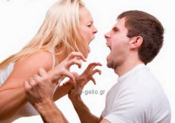 Αστείες ατάκες για γυναίκες και άνδρες