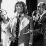 Γαμπρός απ΄ το Λονδίνο 1967 – Ελληνική ταινία