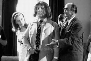 Γαμπρός απ΄ το Λονδίνο 1967 - Ελληνική ταινία