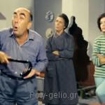 Τζένη - Τζένη 1966 - Ελληνική ταινία