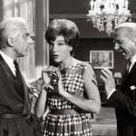 Αλίμονο στους Νέους 1961 – Ελληνική ταινία