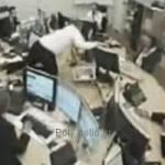 Όταν το αρνάκι γίνεται ΛΙΟΝΤΑΡΙ (Video)