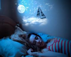 Γνωμικά, αποφθέγματα & ατάκες για τα όνειρα