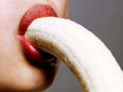 ΠΡΟΣΤΥΧΑ ΑΝΕΚΔΟΤΑ Ανέκδοτο σοκιν: Ξανθιά πάει στον σεξολόγο