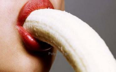 Ανέκδοτο σοκιν: Ξανθιά πάει στον σεξολόγο