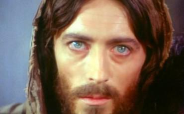 Δείτε πως είναι σήμερα ο «Ιησούς»