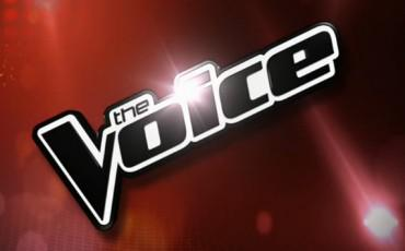Τα Φαβορί του The Voice of Greece [The Blind Auditions]