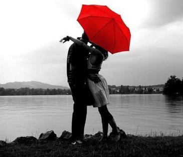 Στιχάκια για Ερωτευμένους