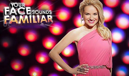 Your Face Sounds Familiar Your-Face-Sounds-Familiar-YFSF-episodia-2014