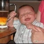 Ανέκδοτα με Μωρά