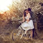 Όμορφες Φωτογραφίες Αγάπης