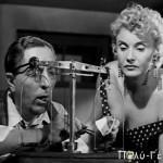 Η κάλπικη λίρα 1955 – Ελληνική ταινία