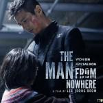 The Man from Nowhere [καλύτερες ταινίες 2010]