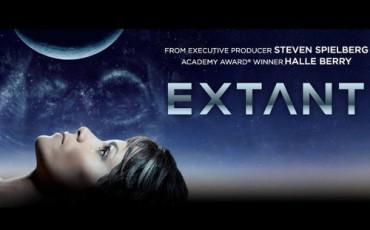 Extant 2014- [καλύτερες σειρές 2014]