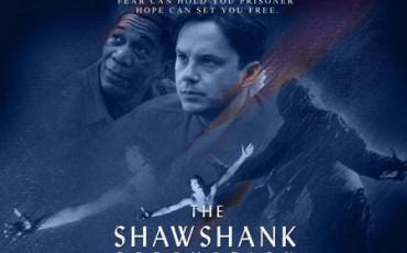 The Shawshank Redemption 1994 – Ξένη Ταινία [προτείνουμε]