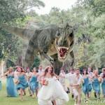 Αστεία Βίντεο: Ευτράπελα σε Γάμους… Άντε και στα δικά σας!