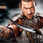 Spartacus (2010-2012) [καλύτερες σειρές εποχής]