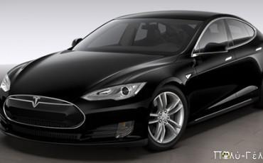 Το Καλύτερο Αυτοκίνητο του Κόσμου