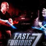 Στο Fast and Furious 7 «Ανέστησαν» τον Paul Walker [trailer]