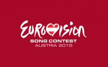 Τα Ελληνικά υποψήφια τραγούδια για τη Γιουροβίζιον