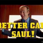 Better Call Saul (2015-) [καλύτερες σειρές με δικηγόρους / κωμωδία – έγκλημα – δράμα]