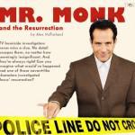 Monk (2002–2009) [καλύτερες αστυνομικές σειρές / κωμωδία – έγκλημα – δράμα]