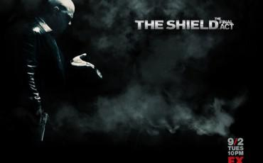 The Shield (2002–2008) [καλύτερες αστυνομικές σειρές / έγκλημα – δράμα]