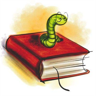 Τα Καλυτερα Ανεκδοτα με Βιβλια - Ανεκδοτα εχετε βιβλια