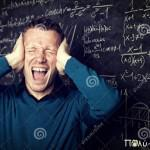 Πρωταπριλιάτικες Φάρσες σε Καθηγητές