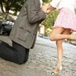 Οι 10 πιο αποτυχημένες προτάσεις γάμου – ΒΙΝΤΕΟ