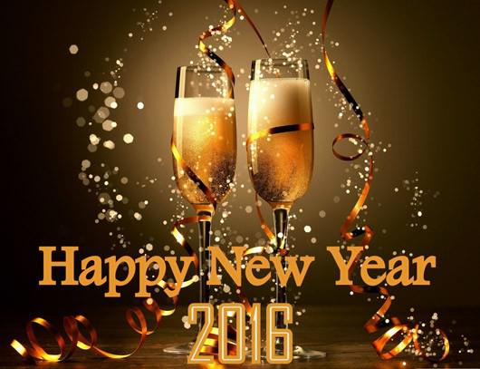 http://www.poly-gelio.gr/wp-content/uploads/2015/12/Happy-New-Year-2016-Beautiful-images-and-Quotes-for-celebrate-this-new-year-530x407.jpg
