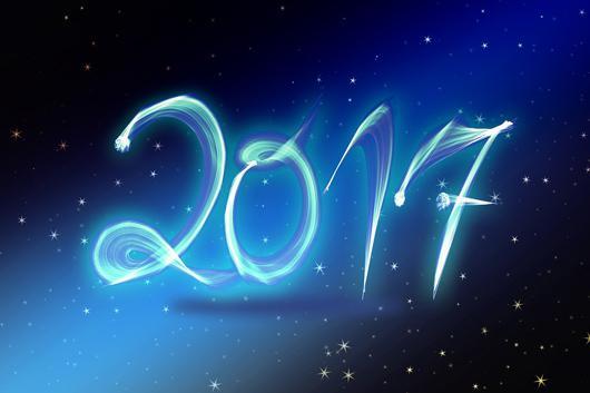 εικονες νεο ετος 2017