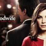 The Good Wife (2009-) [καλύτερες σειρές με δικηγόρους / δράμα – έγκλημα – μυστήριο]