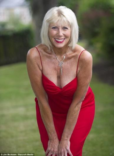new braintree mature women personals Cougars, mature women & sexy moms 49k likes send pictures to cougarsmaturewomensexymoms@hotmailcom if you want them posted  pictures of women.
