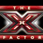 X FACTOR GREECE 2016 LIVE – 20/05/2016