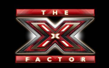 X FACTOR GREECE 2016