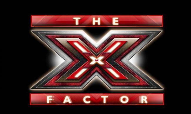 X FACTOR GREECE 2016