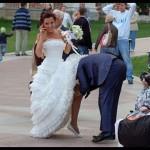 Ατυχήματα Γάμων (video)