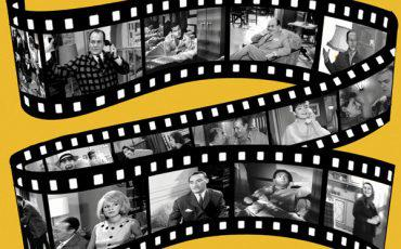 Οι Top 20 Ελληνικές Ταινίες με τα περισσότερα Εισιτήρια
