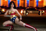 Ανεκδοτάρα: Ανάρμοστη σχέση Superman με Wonder Woman...