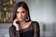Ανέκδοτο: Ο παντρεμένος επιχειρηματίας και το πανέμορφο κορίτσι...