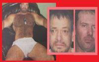 Κλέφτες μπήκαν σε σπίτι σεξομανούς και τους βίαζε για πέντε ημέρες...
