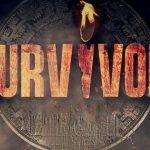 survivor-Greece-episodes