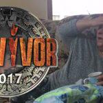 Survivor: Γιαγιά τρελαίνεται για το Survivor και σχολιάζει Αγγελόπουλο, Μάριο και Αναγνωστόπουλο [Video]