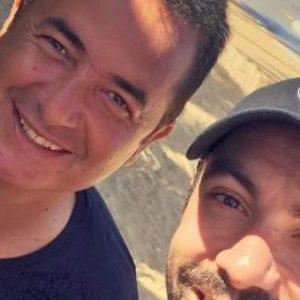 Αγώνας επάθλου στο Survivor μεταξύ Ελλήνων και Τούρκων - Τι ανακοίνωσε ο Αντζούν